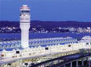 Ronald Reagan Washington National Airport Car Rental